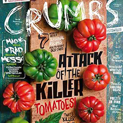 Crumbs tomatos 250x250
