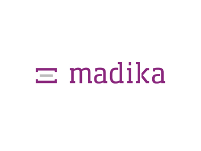 Madika the look and like