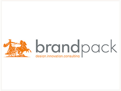 brandpack the look and like