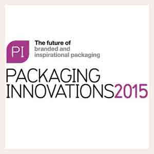 In the press look and like packaging innovations