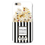 IPHORIA COLLECTION Popcorn au Portable MINI