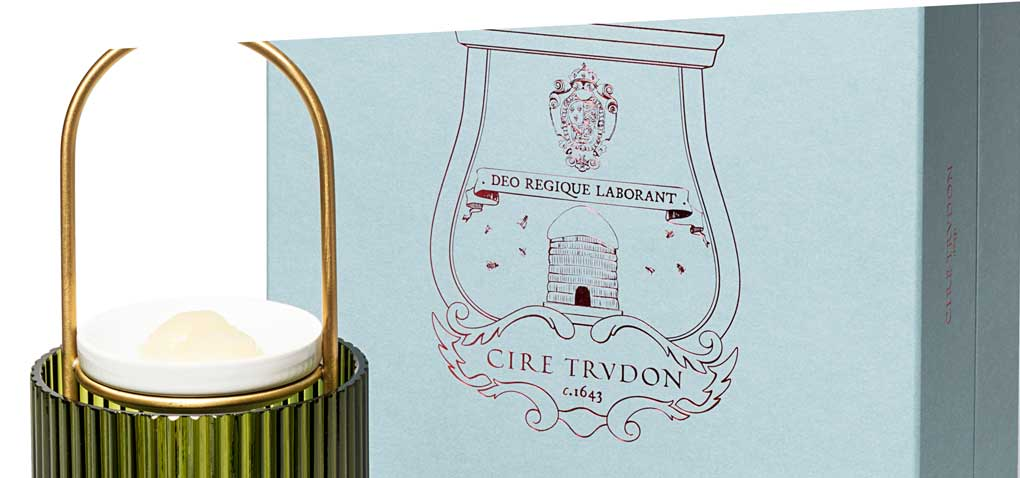 the look like la promeneuse dress the flame. Black Bedroom Furniture Sets. Home Design Ideas