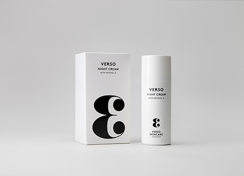 Verso Product 32 DOUBLE